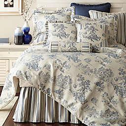 Austin Horn Classics Cosmopolitan Comforter Set