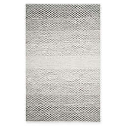 Rugs Door Mats Rug Style Flat Weave Bed Bath Beyond