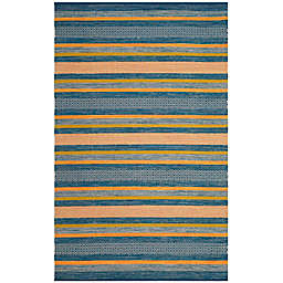 Safavieh Montauk Madison Rug