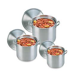 King Kooker® Aluminum Cooking Pots