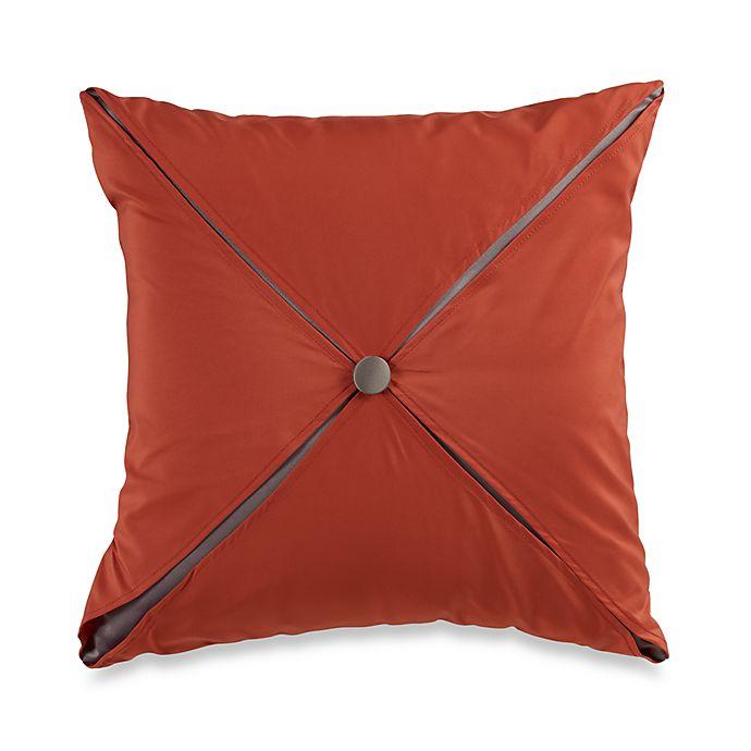 Alternate image 1 for Manor Hill® Mirador Square Toss Pillow
