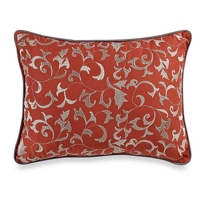 Alternate image 1 for Manor Hill® Mirador Breakfast Pillow