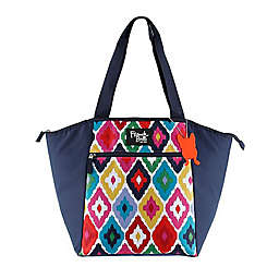 French Bull® Kat Insulated Shopper Tote Bag