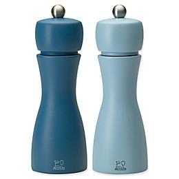 Peugeot Tahiti Duo Salt and Pepper Mills