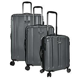 Traveler's Choice® La Serena Hardside Spinner Carry On