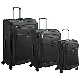 DELSEY PARIS Pilot 4.0 Spinner Luggage Collection