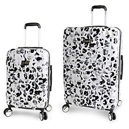 adf2a05ce10c marble luggage | Bed Bath & Beyond