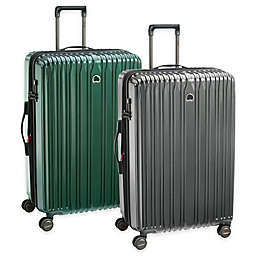 DELSEY PARIS Chromium Lite 29-Inch Expandable Upright Spinner Suitcase