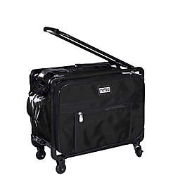 Tutto 17-Inch Rolling Small Carry On