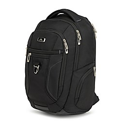 High Sierra Endeavor 19-Inch Essentials Backpack