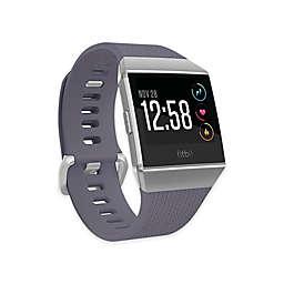 Fitbit® Ionic™ Smart Watch