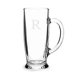 Cathy's Concepts Craft Beer Mugs (Set of 4)