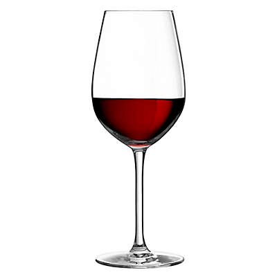 Chef & Sommelier® Domaine 19 1/2 oz. Tulip Glass (Set of 4)