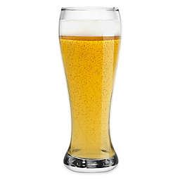 Luminarc Pub Pilsner Glass (Set of 4)