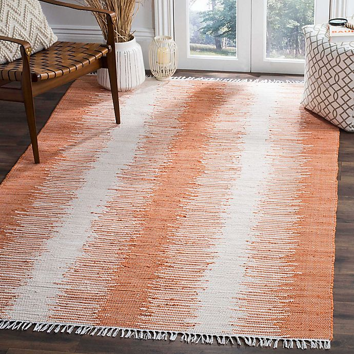 Alternate image 1 for Safavieh Montauk Ryder Rug