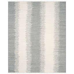 Safavieh Montauk 9' x 12' Ryder Rug in Grey