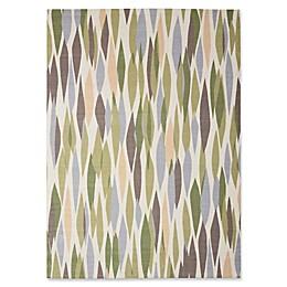 Nourison Waverly Sun & Shade Indoor/Outdoor Rug