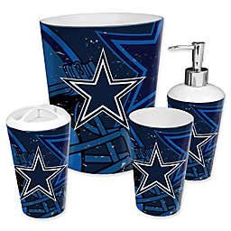 Dallas Cowboys Bathroom Sets Bed Bath Beyond