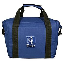 Duke University Blue Devils 12-Can Cooler Bag
