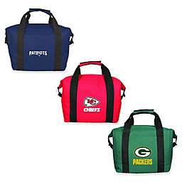 NFL 12-Can Cooler Bag Collection