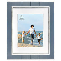 11x14 Picture Frame White Bed Bath Beyond