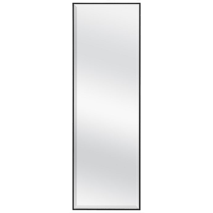 Alternate image 1 for Cheval 59.5-Inch x 19.5-Inch Mirror