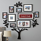 WallVerbs™ 13-Piece Couples Tree Set