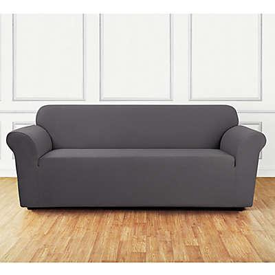 Sofa Arm Covers Bed Bath Beyond