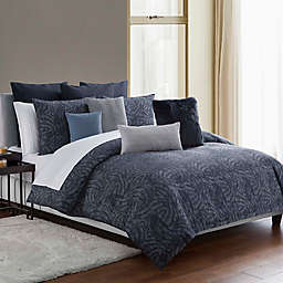 Highline Bedding Co. Jakarta Comforter Set