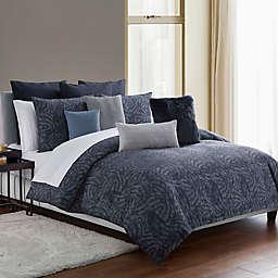 Highline Bedding Co. Jakarta Comforter Set