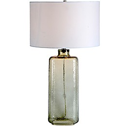 Ren-Wil Southall Table Lamp
