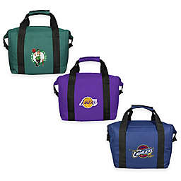 NBA 12-Can Cooler Bag Collection