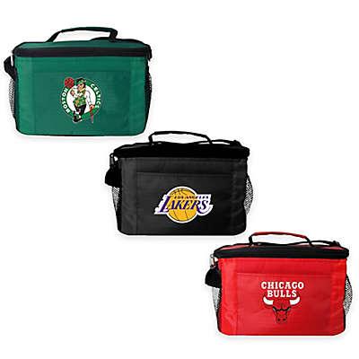 NBA 6-Can Cooler Bag Collection