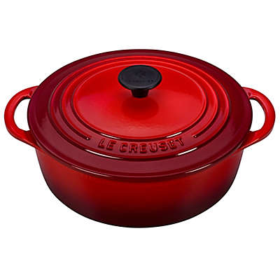 Le Creuset® 2.75-Quart Shallow Dutch Oven