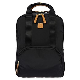 Bric's X-Travel 14-Inch Urban Backpack