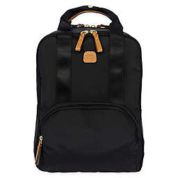 Bric's X-Travel 14-Inch Urban Backpack