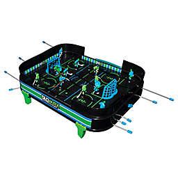 Franklin® Sports Glomax Rod Hockey