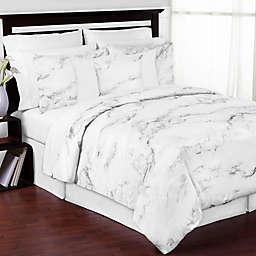 Home & Garden Smart Princess Pink Frozen Bedspreads Girl Baby Home Textile Linens Elsa Duvet Cover Solid Color Flat Sheet Single Queen Size Beddings Home Textile