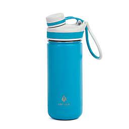 Manna™ Ranger PRO 18 oz. Water Bottle