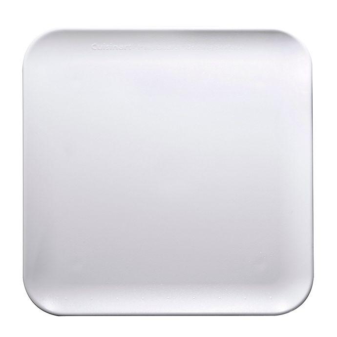 Alternate image 1 for Cuisinart® 11-Inch Square Prep Board