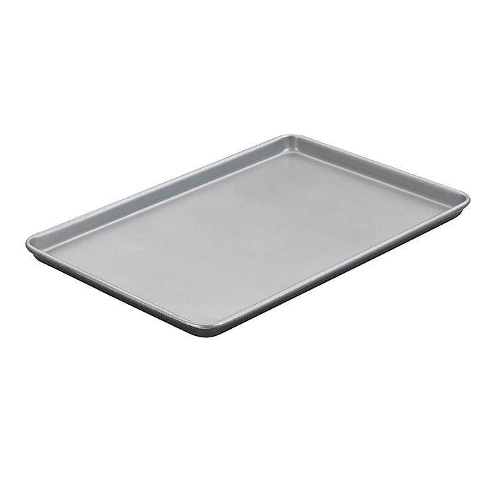 Alternate image 1 for Cuisinart® 17-Inch Nonstick Cookie Sheet