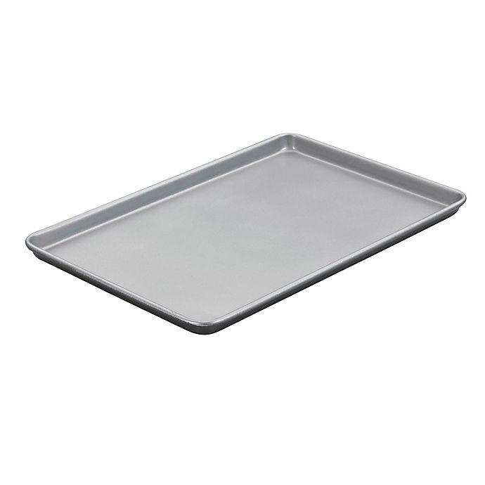 Cuisinart® 17-Inch Nonstick Cookie Sheet | Bed Bath & Beyond