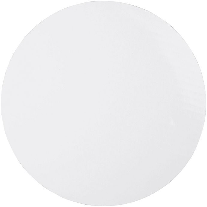Alternate image 1 for Wilton® 10-Inch Cake Circles (Set of 12)