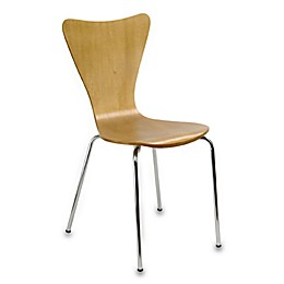 Legare Furniture Bent Plywood Chair