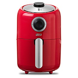 Dash® 2 qt. Compact Air Fryer