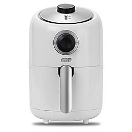 Dash® 2 qt. Compact Air Fryer