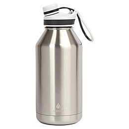 Manna™ 64 oz. Ranger PRO Stainless Steel Insulated Growler