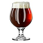Libbey® Craft Brew Belgian Ale Glasses (Set of 4)