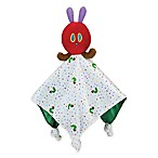 Eric Carle™ The Very Hungry Caterpillar™ Blanket