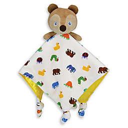 Eric Carle™ Brown Bear, Brown Bear™ Blanket